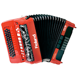 accordeon-nancy-eman